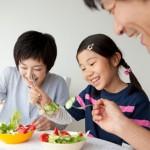 Điệu trị Viêm tuyến tiền liệt bằng thay đổi ăn uống