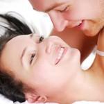Viêm phụ khoa gây ra đau khi quan hệ