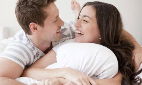 Có những người phụ nữ có thể rụng trứng 2, 3 lần trong một chu kì. (Ảnh minh họa)