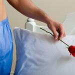 Viêm tuyến tiền liệt và ảnh hướng của nó tới tinh trùng