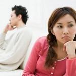 10 nguyên nhân làm trễ kinh