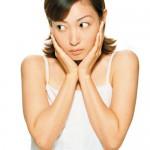 Ra máu ngoài kỳ kinh: Sức khỏe bất thường