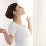 8 chiêu tránh vi khuẩn tấn công