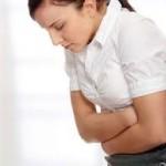 Để điều trị dứt điểm viêm lộ tuyến cổ tử cung.