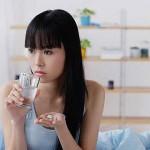 Những thắc mắc về thuốc tránh thai