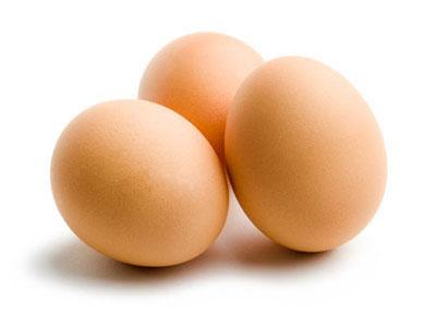 Trứng rất tốt cho bà mẹ mang thai