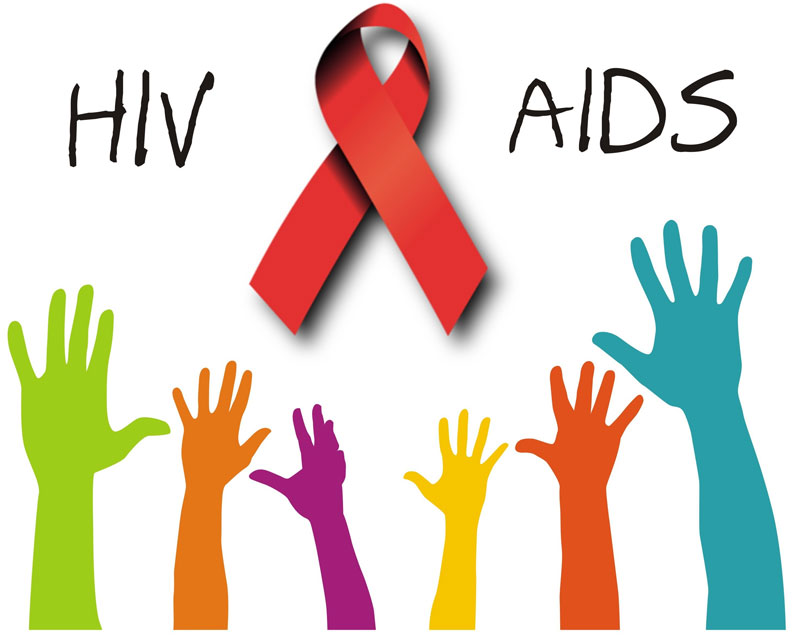 Bệnh HIV