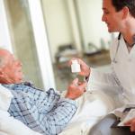 Chăm sóc và phòng bệnh Parkinson