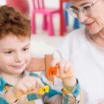 Nhận biết biểu hiện của trẻ chậm phát triển ngôn ngữ